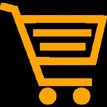 Лендинги и интернет-магазины